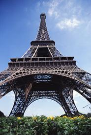 Franskundervisning, fransk sprog, grammatik og litteratur