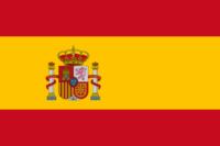 Spanskundervisning, lær spansk sprog, grammatik og litteratur