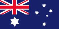 Australien - fakta om aboriginals kænguruer operahuset Sydney Tasmanien