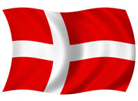 Danskundervisning i Folkeskolen, dansk litteratur, sprog og dialekter, dansk som andetsprog