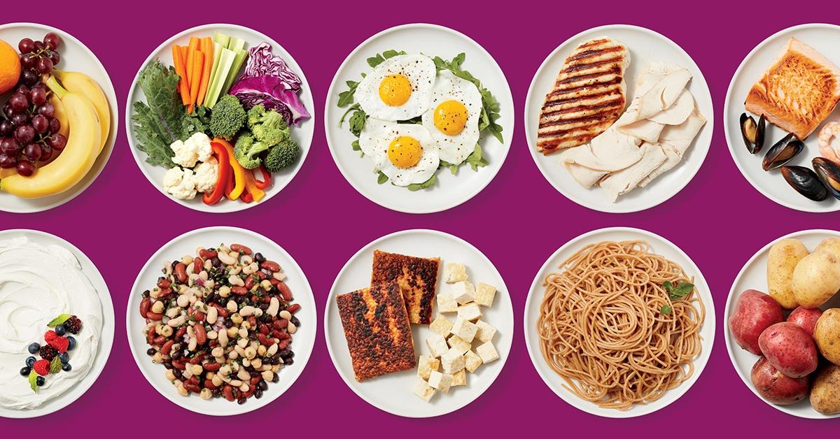 Madkundskab, madlavning og sunde spisevaner i Danmark, tilsætningsstoffer i mad