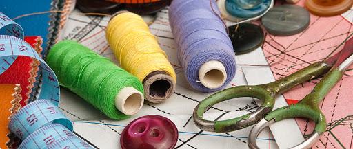 Håndværk og Design - håndarbejde, sløjd og metalsløjd