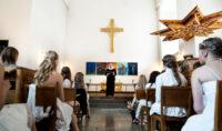Konfirmation eller nonfirmation - tips til konfirmationstalen og konfirmationsfesten