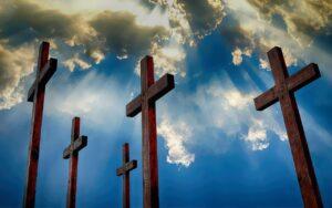 Kristendom - folkekirken, bibelen online, trosretninger og katolikker i Danmark
