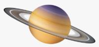 Astronomi, planeter i solsystemet og UFOer i universet
