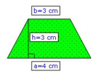 Geometri: længde og areal
