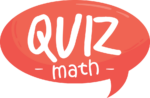Quiz Math - Sandt Eller Falskt