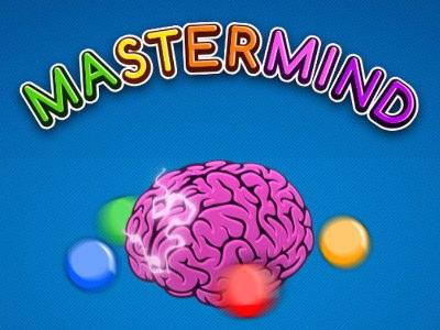 Spil Mastermind Online