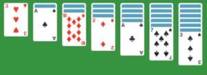 7-kabale, spil gratis syvkabale online her