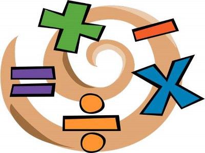 Matematikspil - Sjove Og Lærerige Matematikspil