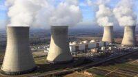 Energikilder og vedvarende energi - solceller vindmøller vindkraft atomkraft biogas vandkraft bølgekraft