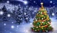 Julen i Danmark, om jul, julenisser og julemandens historie