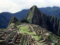 Indianere og berømte krigere, naturfolk aztekerne inkaerne mayaerne