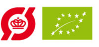 Økologi og bæredygtig udvikling, gensplejsning, genteknologi, økologimærker