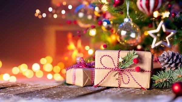 Last Christmas, tekst og melodi