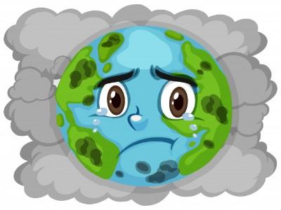 Klima, Klimaforandringer Og Klimatilpasning